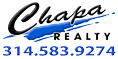Chapa Real Estate