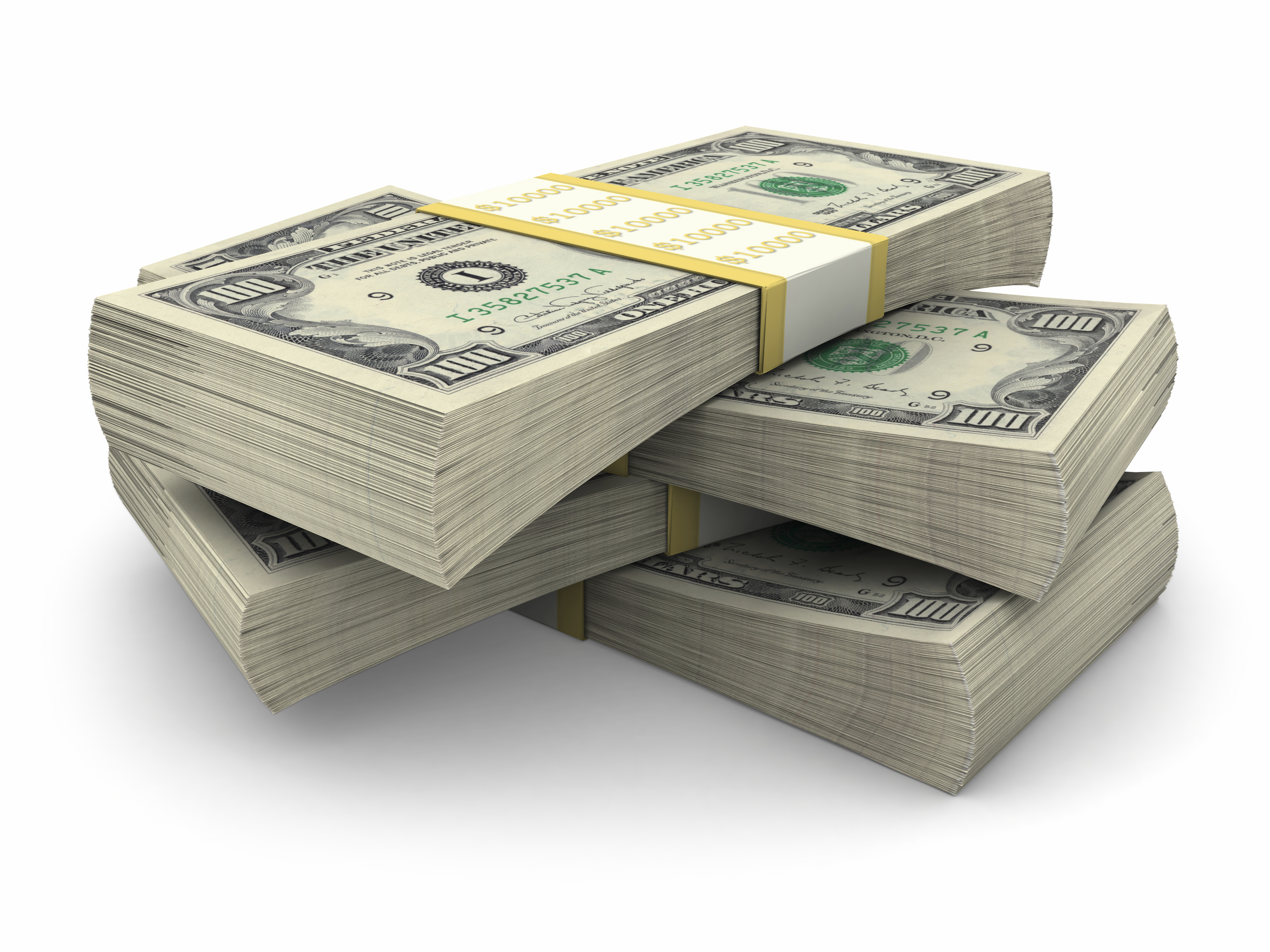 Get Cash for Your House