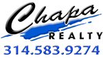 St. Charles Real Estate